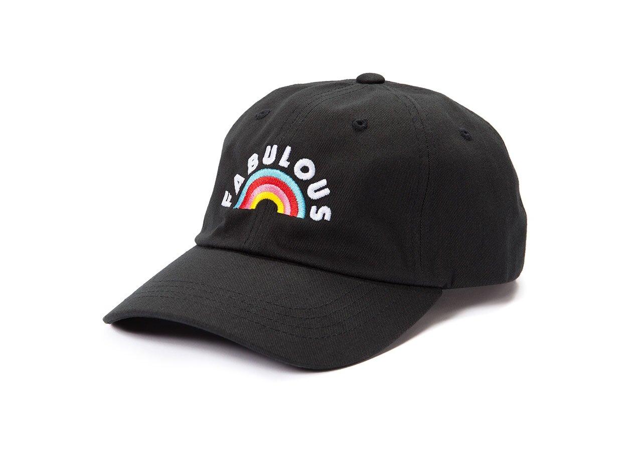 1272x920dad-hat_accessories_01.jpg?w=127