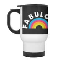 Fabulous - travel-mug-with-handle - small view