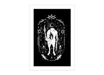Ouija the mystical