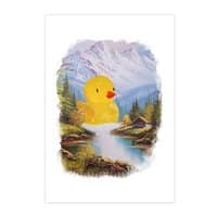 So Quack - vertical-print - small view
