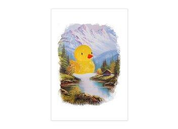 So Quack