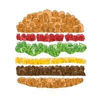 Bob's Burgers - small view