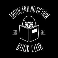 Erotic Friend Fiction Book Club - small view