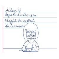 Dear Diary... - small view
