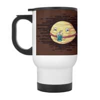 Faturn - travel-mug-with-handle - small view