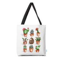 Among Friends - tote-bag - small view