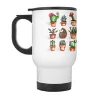 Among Friends - travel-mug-with-handle - small view