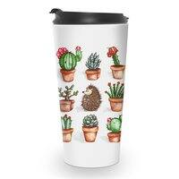 Among Friends - travel-mug - small view