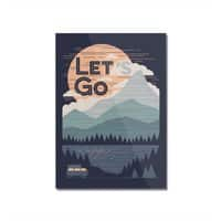 Let's Go - small view