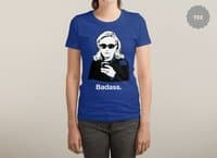 Hillary Rodham Clinton - shirt - small view