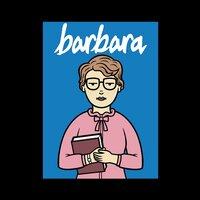 Barbara - small view