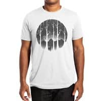 Mistiness - mens-extra-soft-tee - small view
