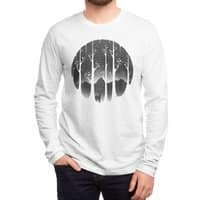 Mistiness - mens-long-sleeve-tee - small view