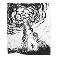 Explosion - small view