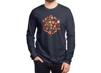 Things - mens-long-sleeve-tee - small view