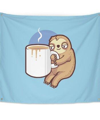 Ahhh Mornings