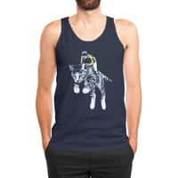 Jump - mens-jersey-tank - small view