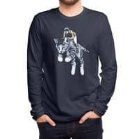 Jump - mens-long-sleeve-tee - small view