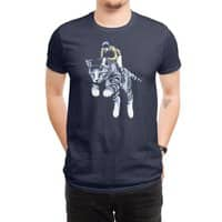 Jump - mens-regular-tee - small view