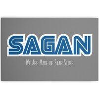 Sagan Genesis - small view