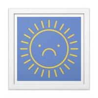 Sad Sun - small view