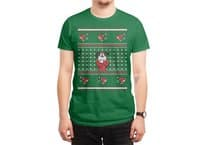 Duck For Christmas - shirt - small view