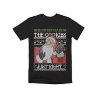 Just Right - mens-premium-tee - small view