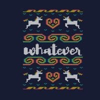 Whatever - small view