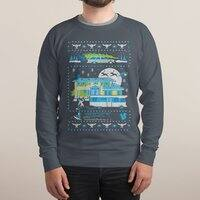 Hallelujah, Holy Shirt! - small view