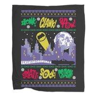 Nananana… Christmas!! - small view