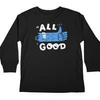 It's All Good - small view