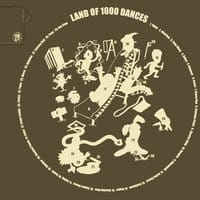 Land Of 1000 Dances - small view