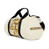 Science! - duffel-bag - small view