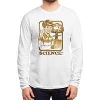 Science! - mens-long-sleeve-tee - small view