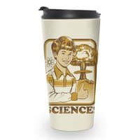 Science! - travel-mug - small view