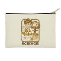 Science! - zip-pouch - small view