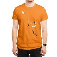 Foxy - mens-regular-tee - small view