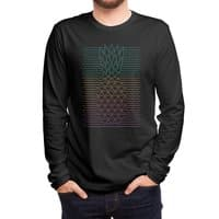 Hala Kahiki - mens-long-sleeve-tee - small view