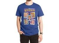 The Alternative Facts of Life - mens-extra-soft-tee - small view