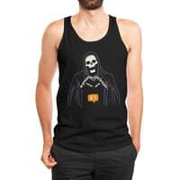 New Follower - mens-jersey-tank - small view