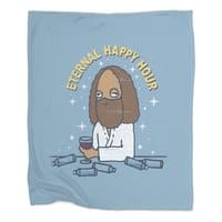 ETERNAL HAPPY HOUR - small view