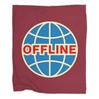 Offline - small view