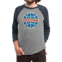 Offline - triblend-34-sleeve-raglan-tee - small view