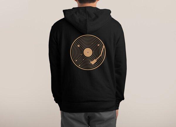 The Vinyl System