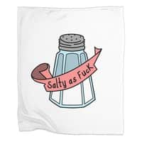 Salty - small view