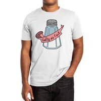 Salty - mens-extra-soft-tee - small view