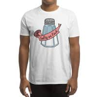 Salty - mens-regular-tee - small view