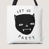 Party Bat - small view