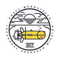 Boaty McBoatface Launch - small view