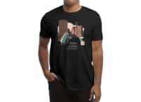 State Street Bridge - mens-regular-tee - small view